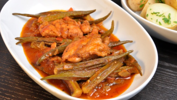 Tikka masala mutton curry is an indian curry dish that is prepared from mutton and vegetables and originated in punjab forumfinder Gallery